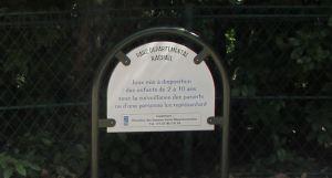 France Park